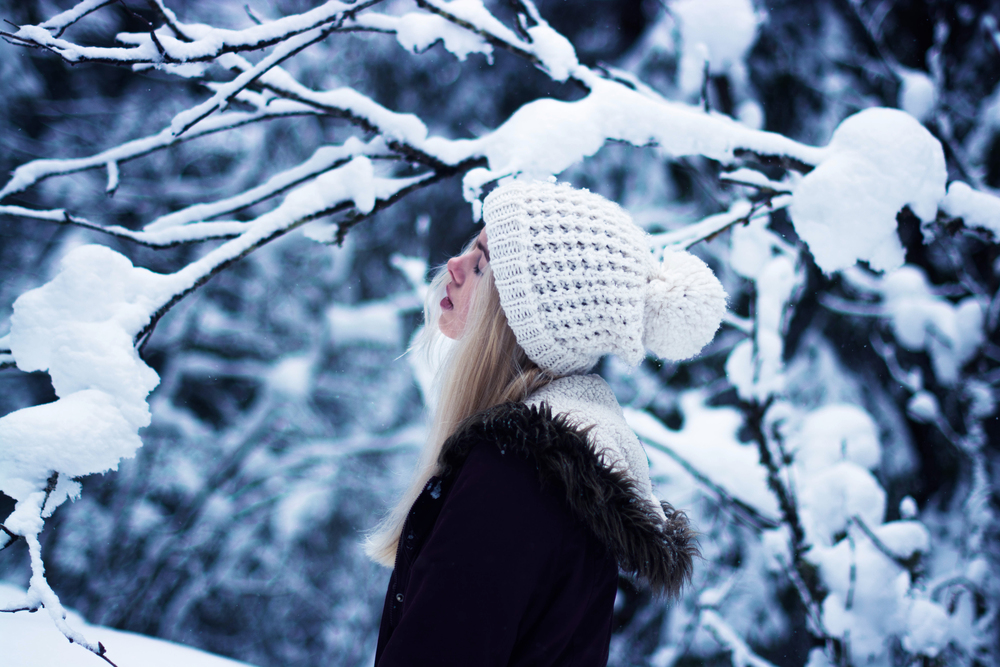 Snø-1ps.jpg