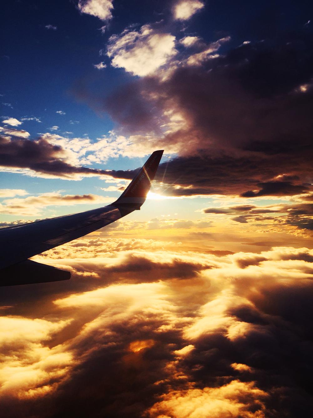 Flytur iPhone-2ps.jpg