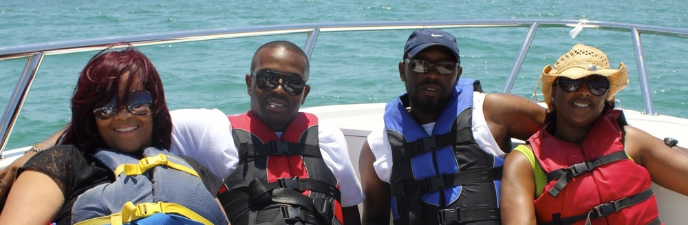 happy-customers-miami-beach-parasail-best-in-south-beach