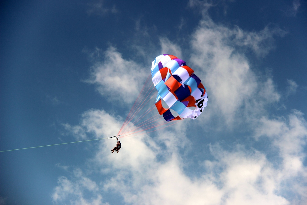 kids_parasailing_best_safe_miami_beach