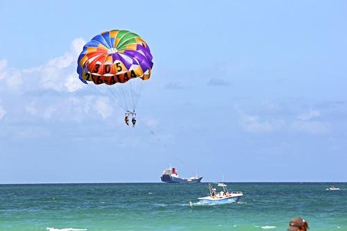 jpg miami beach parasail 1e