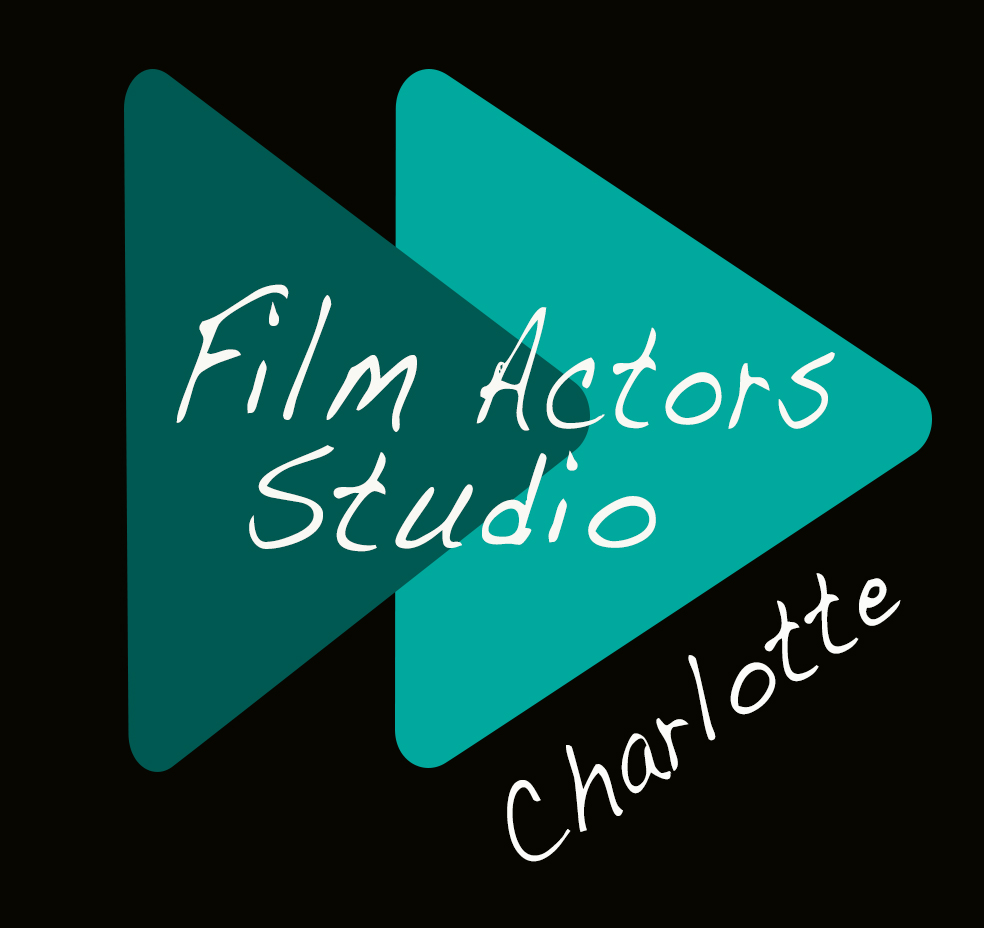 Film Actors' Studio Charlotte