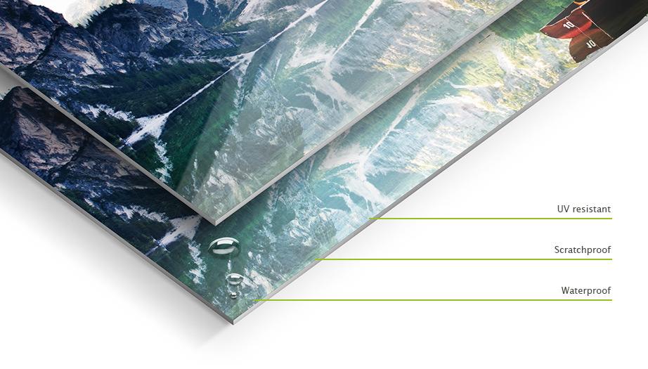 print à la carteweddings print à la carteportraits print à la