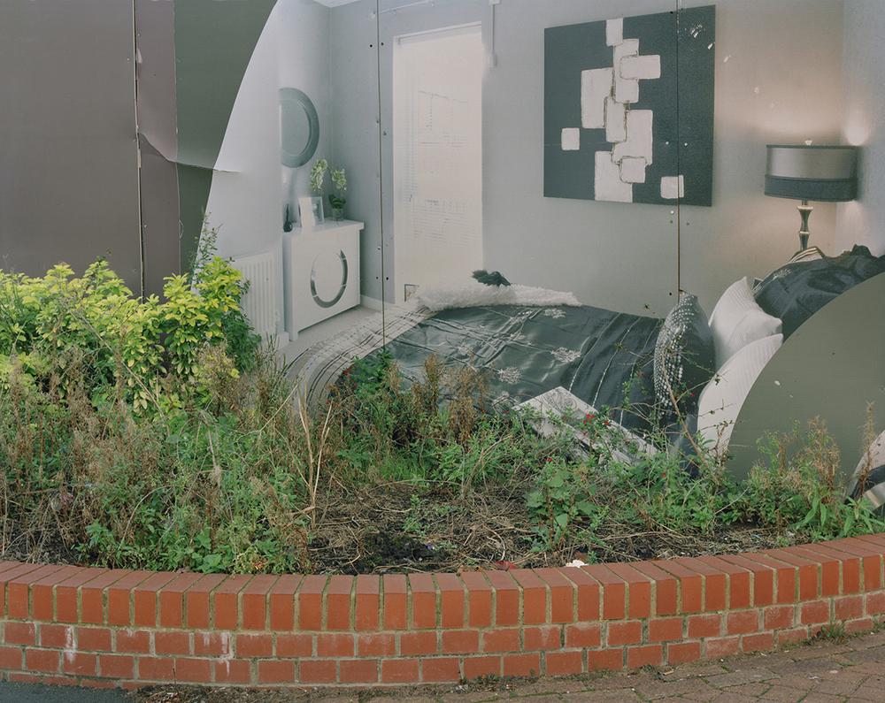 Beds, 2013