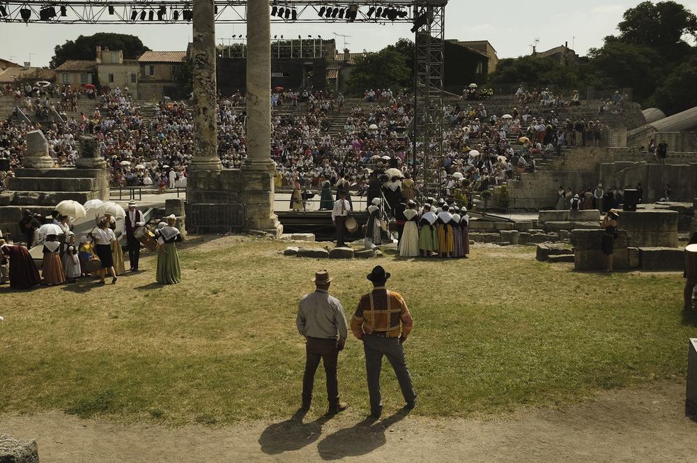 Arles-6.jpg