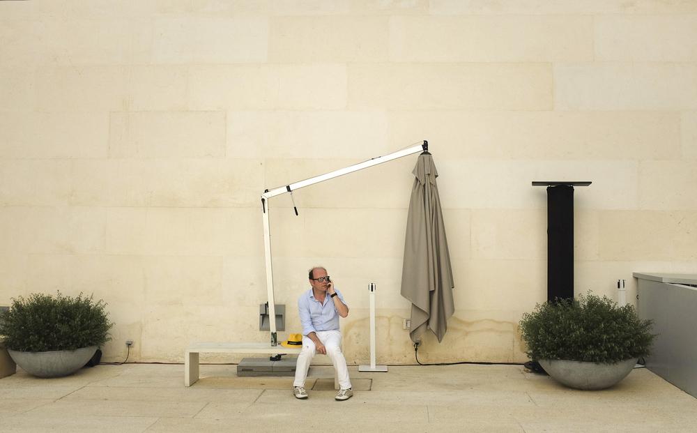 Arles-28.jpg