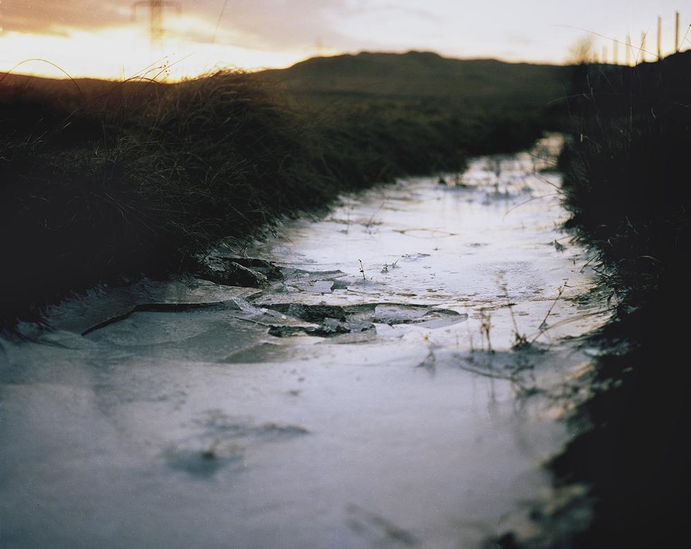 Untitled XVII, 1997