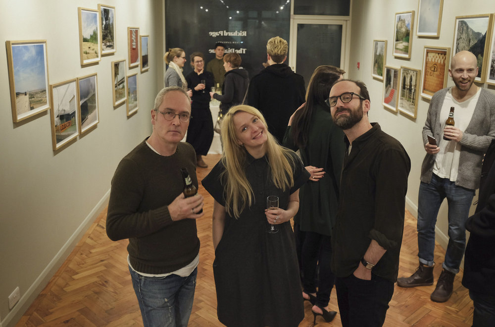 FMG Private View-5.jpg