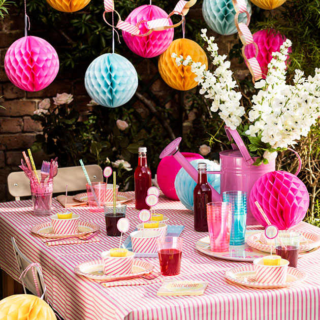 party_time_200x210.jpg