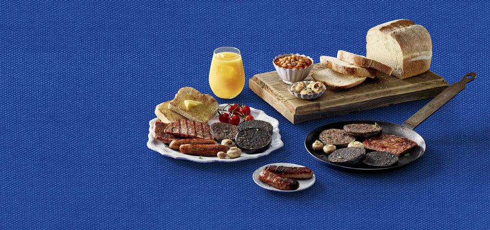 M23561_Hogmany_Breakfast_Front_On_OnBlue.jpg