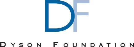 Dyson Foundation.jpg