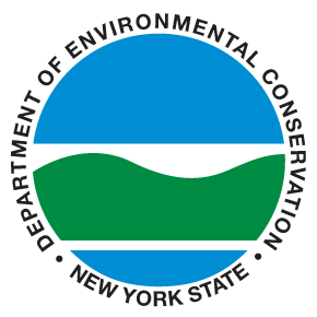 NYS Department of Environmental Conservation.png