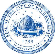 Poughkeepsie City.jpg