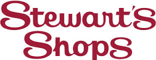 Stewarts Shops.jpg
