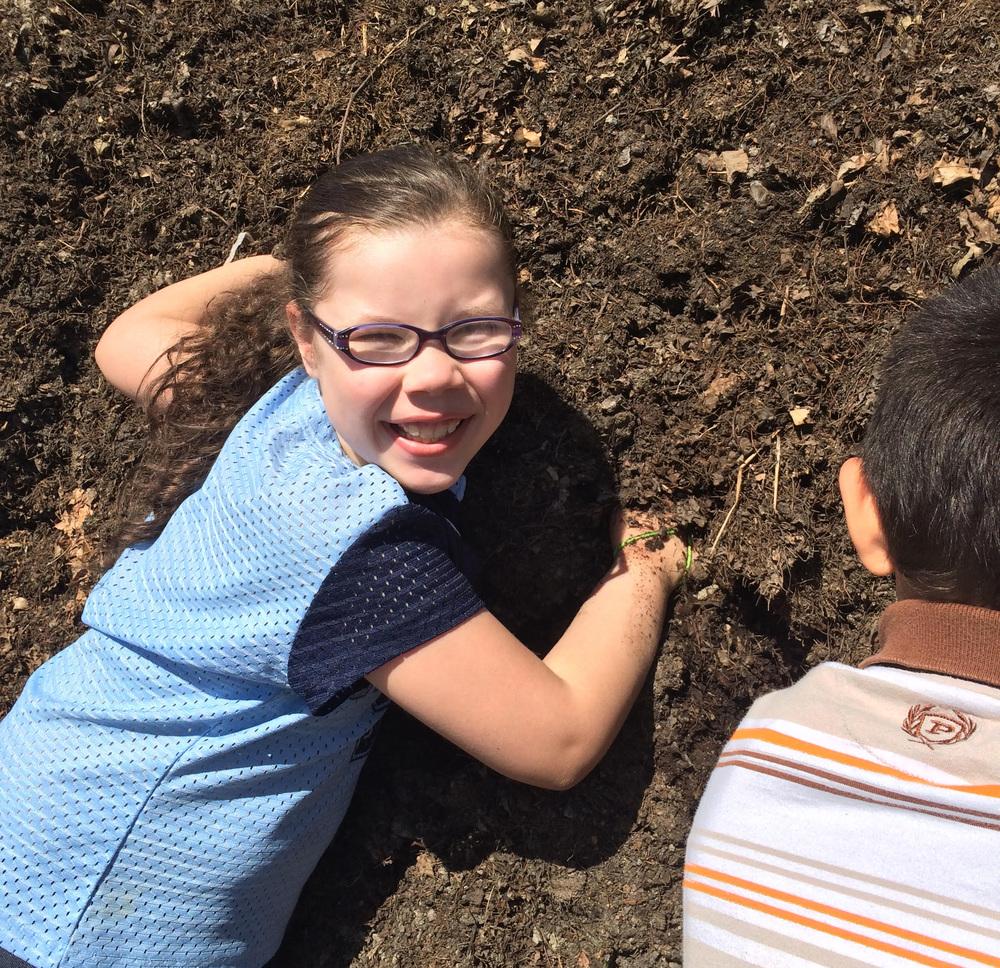 05_07_2015 Compost2.jpg