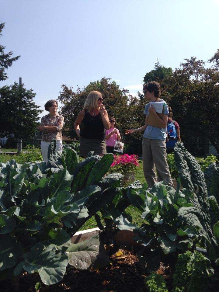 farm visit 3.jpg