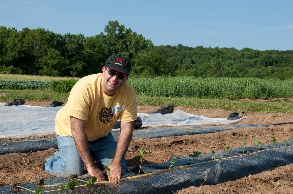 farm visit 4.jpg