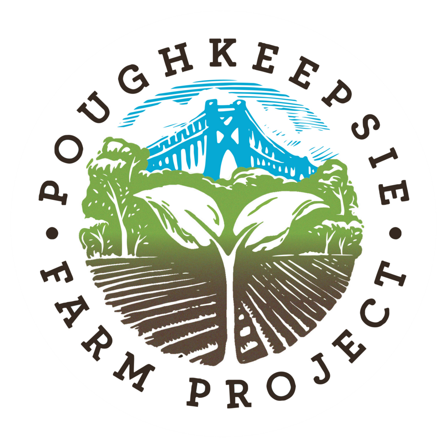 Poughkeepsie Farm Project