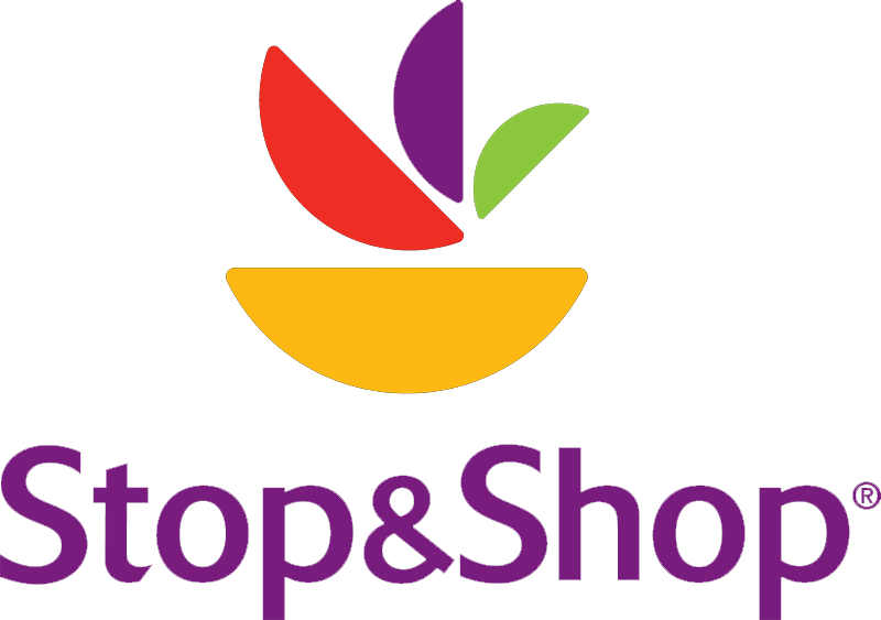 Sustainer Stop and Shop.png
