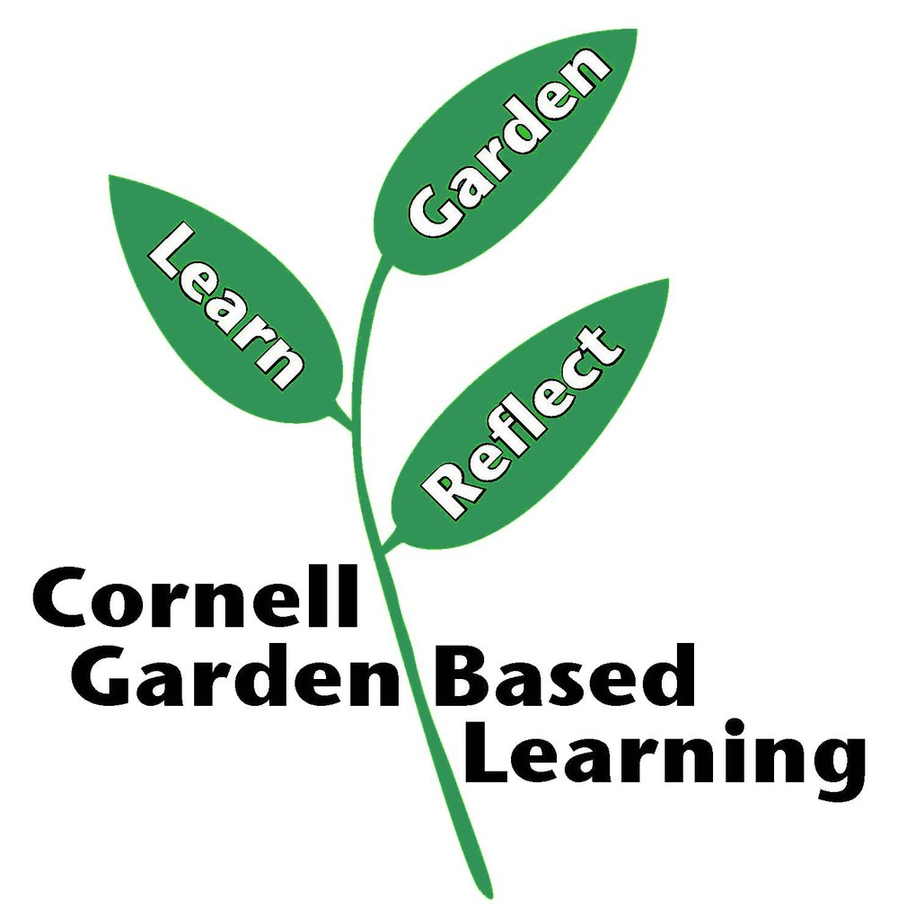 Our website:  http://gardening.cals.cornell.edu/