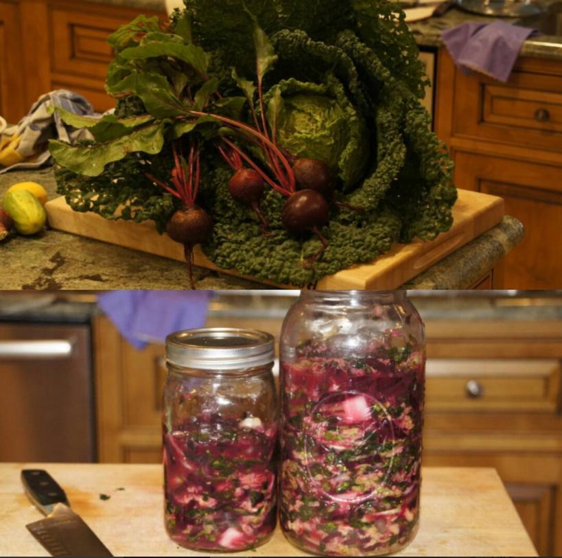 Sauerkraut.PNG