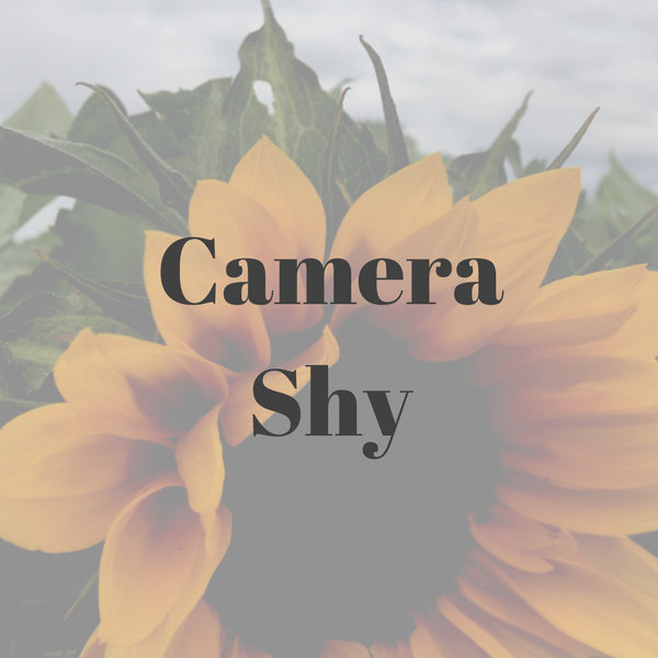 CameraShy.png