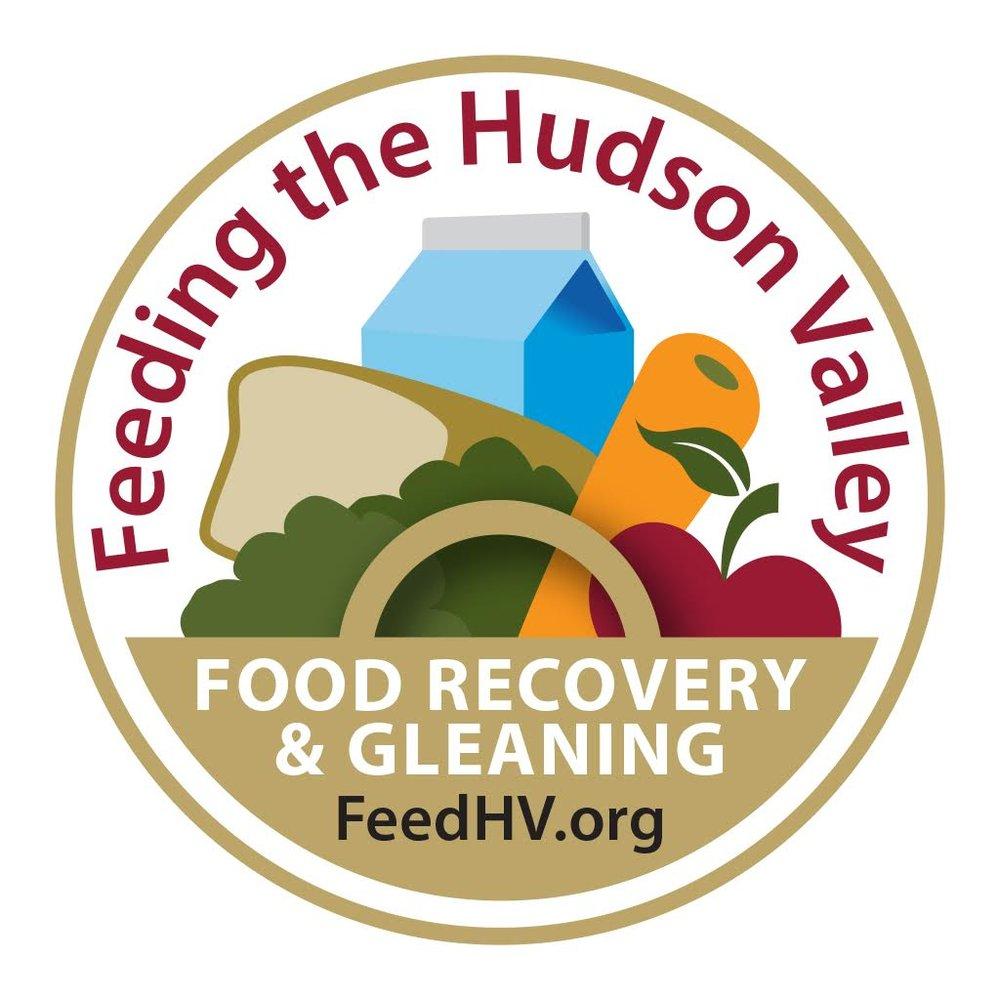 Reducing Hunger Reducing Waste 1.jpg