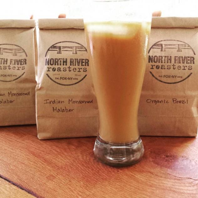 north river roasters.jpg