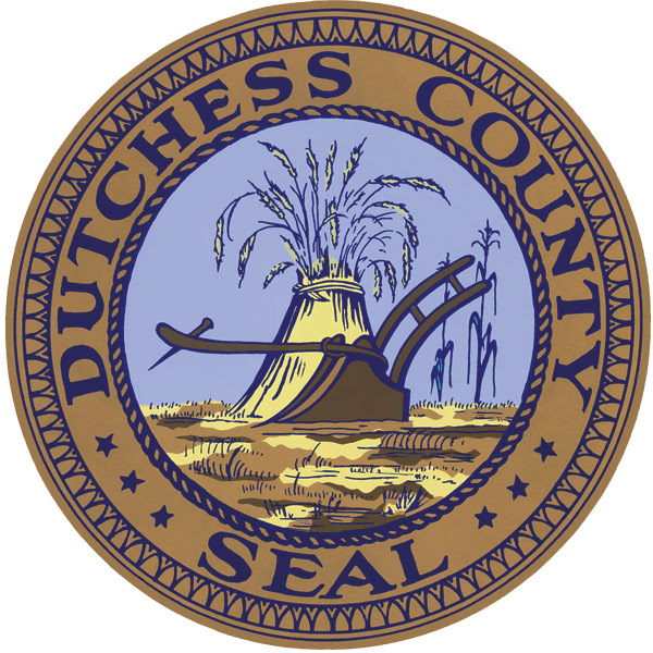 Dutchess County logo.jpg
