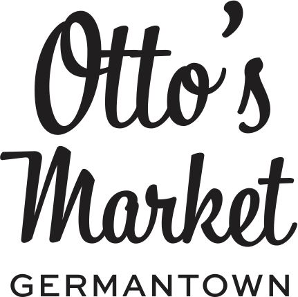 Ottos Logo.jpg