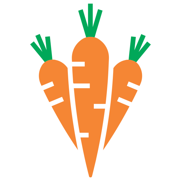carrots color.png