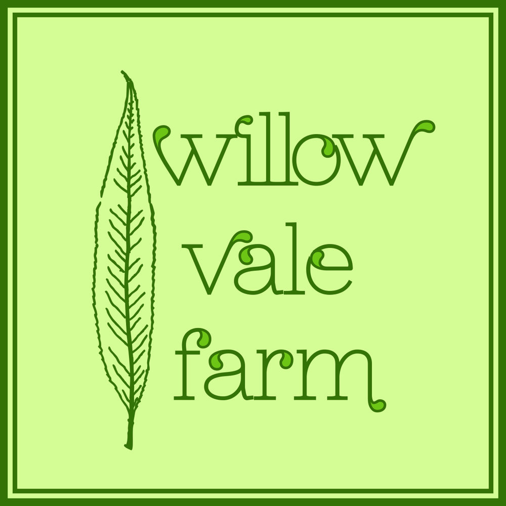 Logo_Willow Vale Farm square.jpg