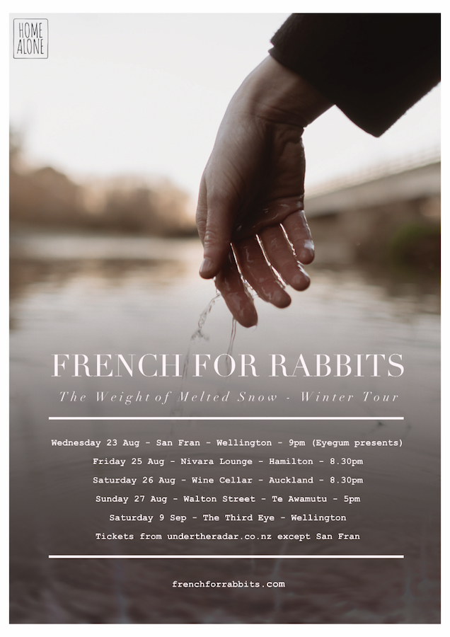 FFR Aug NZ Tour Poster small.jpg