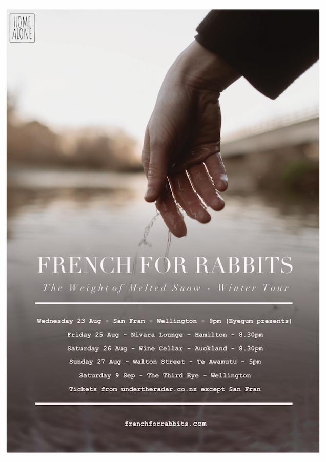 FFR Aug NZ Tour Poster small.jpg