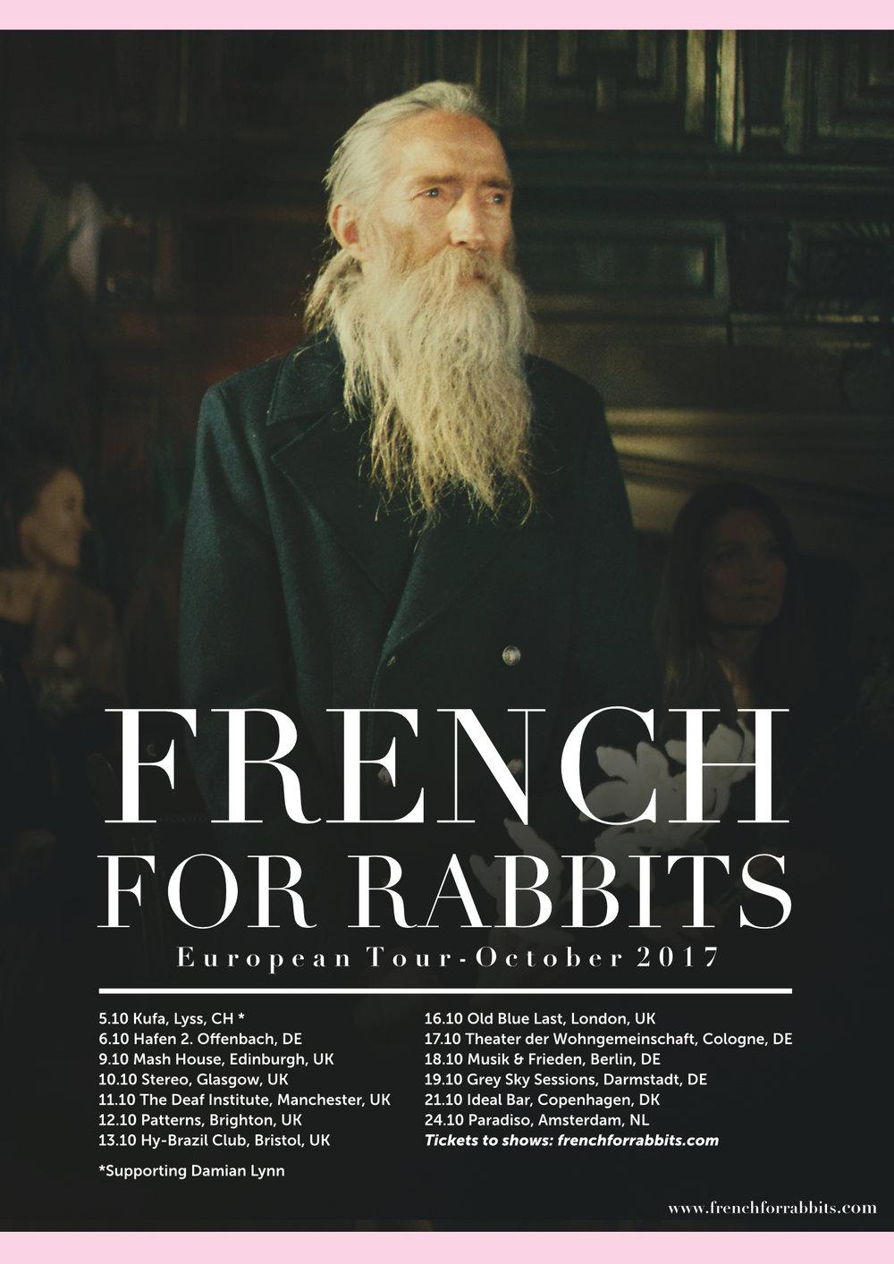 FFR Europe 2017 Poster 1.jpg