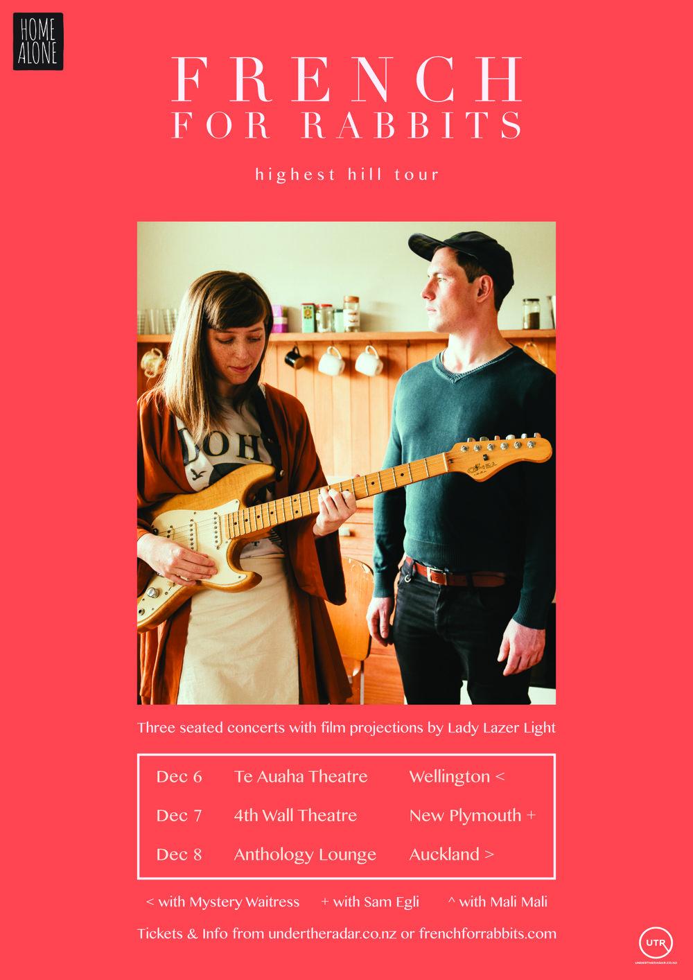 FFR - Tour Poster Pink (web).jpg