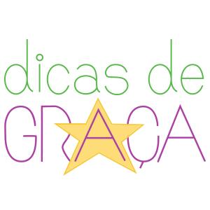 http://www.dicasdegraca.com