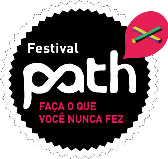 festival_path_logo_2015.jpg