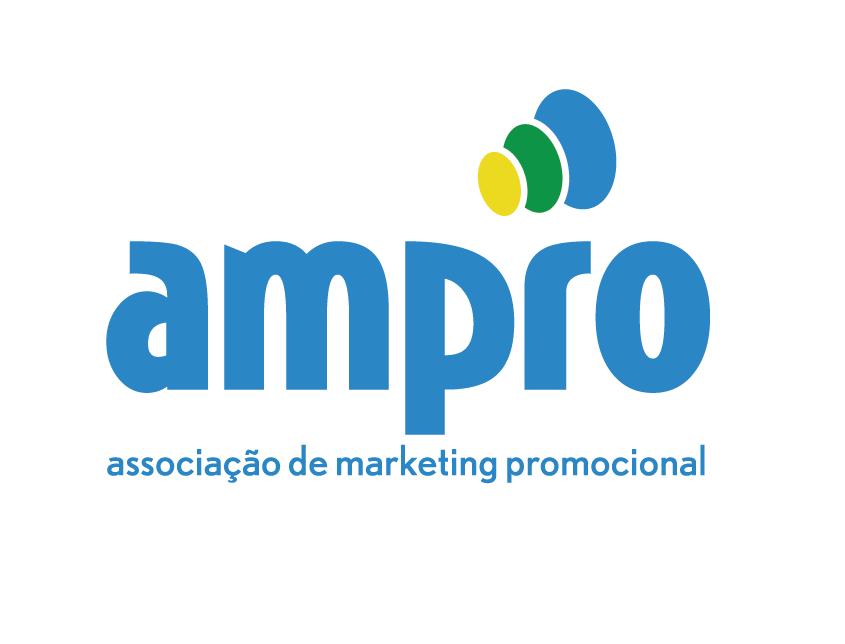 Nova-logo-AMPRO-2013.png