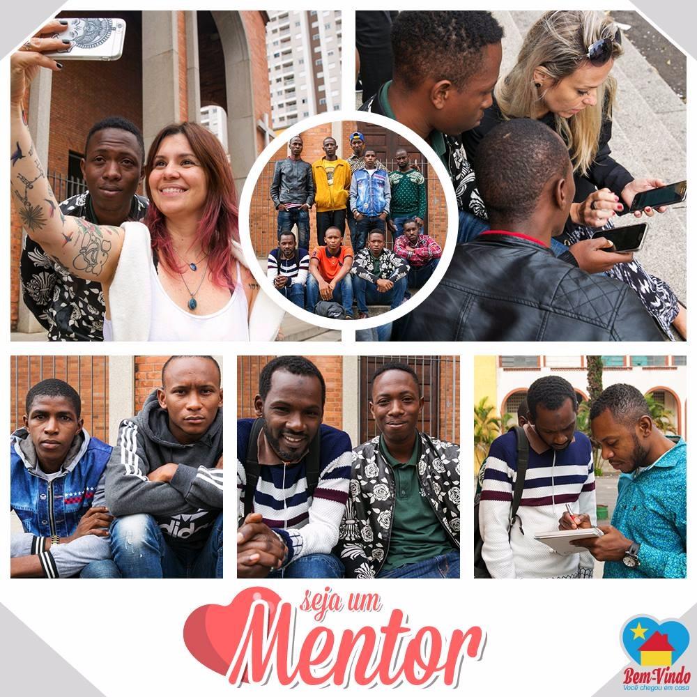 mentores.jpg