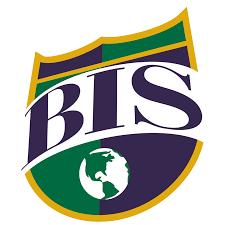 bis.png