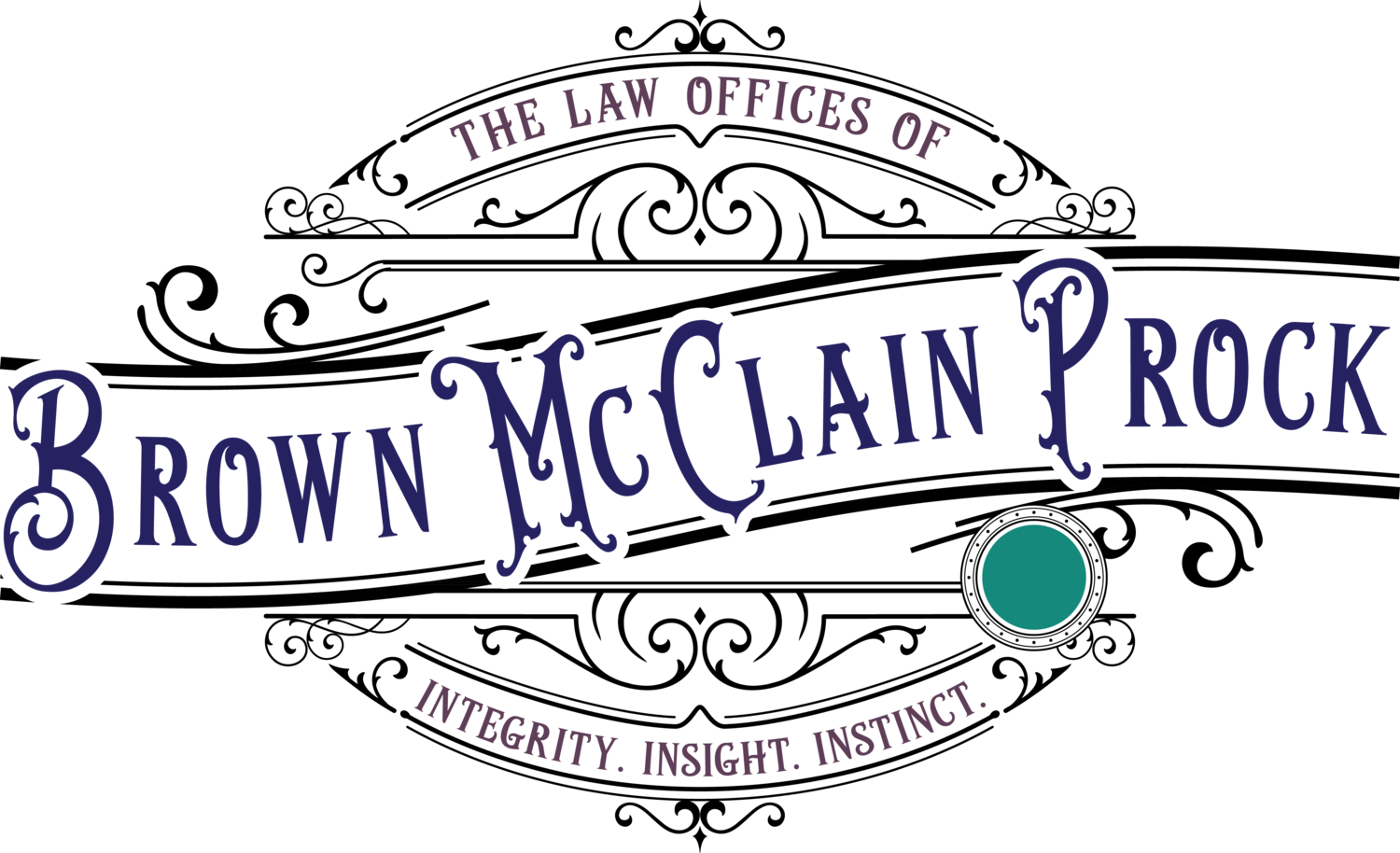 Brown McClain Prock Attorneys