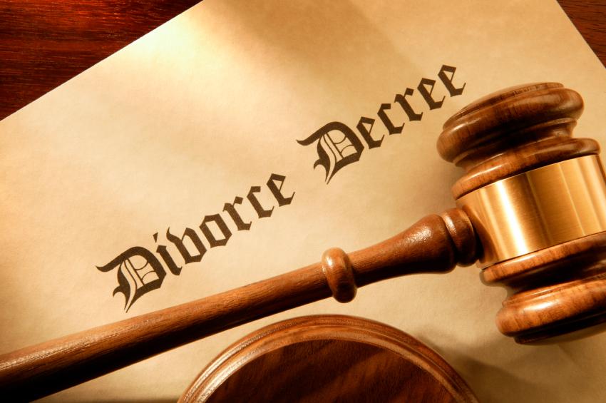 be_proactive_when_navigating_child_custody_during_divorce.jpg