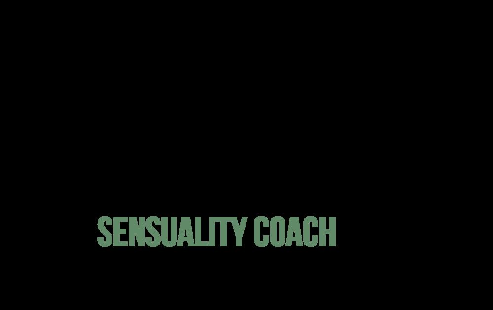 CJ_Logo_Black.green.png