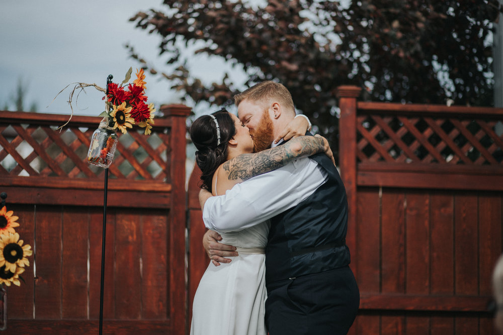 Calgary Wedding Photographer   Sue Moodie Photography   Sean + Katey   567.jpg