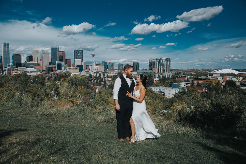 Calgary Wedding Photographer | Sue Moodie Photography | Sean + Katey | 717.jpg