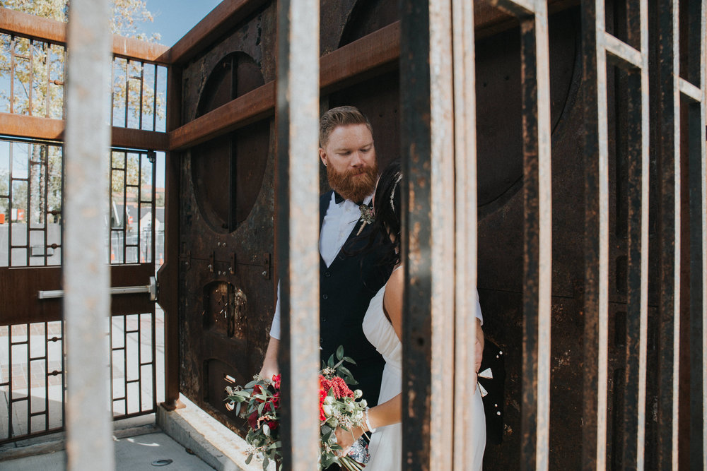 Calgary Wedding Photographer | Sue Moodie Photography | Sean + Katey | 820.jpg