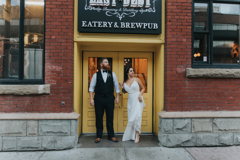 Calgary Wedding Photographer | Sue Moodie Photography | Sean + Katey | 979.jpg