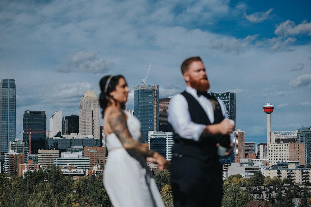 Calgary Wedding Photographer   Sue Moodie Photography   Sean + Katey   748.jpg