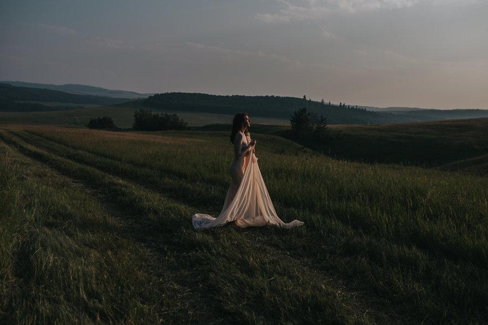 CalgaryWeddingPhotographer-SueMoodiePhotography-EloiseYaskiw-NRTFashions-PinkDress-29.jpg